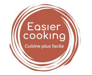 easier cooking