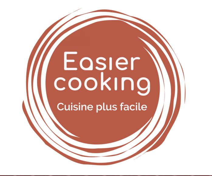 easier cooking
