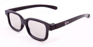 lunettes 3D