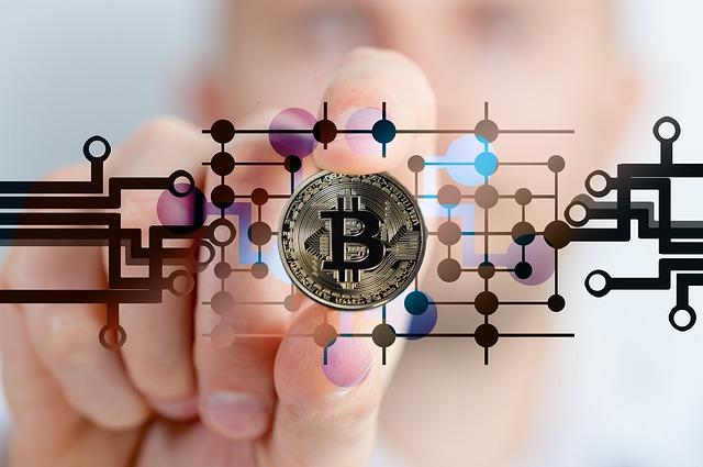 Faut-il se méfier du bitcoin