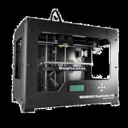 Trouver la bonne imprimante 3D