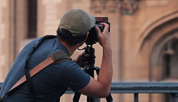photographe grossesse lyon
