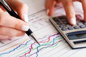 Focus sur le comptable à Ixelles